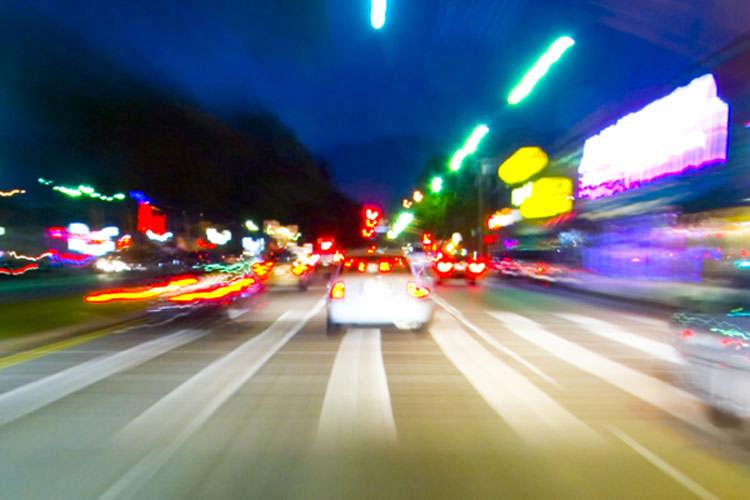 nuovo_codice_della_strada